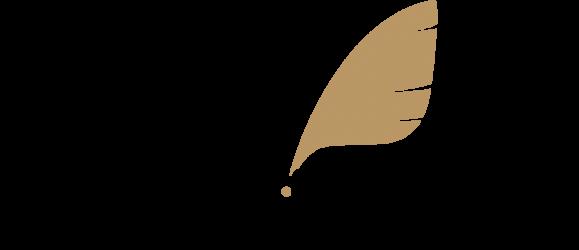 Signature Media